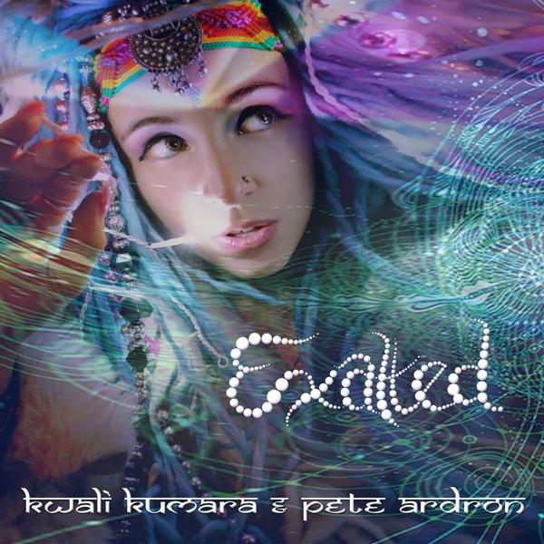 Kwali-Kumara-&-Pete-Ardron---Exalted_600.jpg